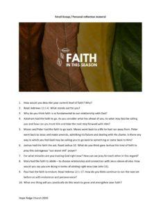 thumbnail of 2020_11_22_Faith in this season