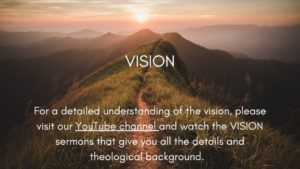 thumbnail of Vision Overview (6)