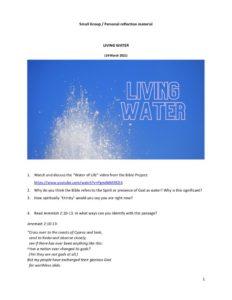 thumbnail of 2021_03_14_Living Water