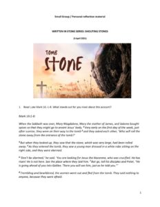 thumbnail of 2021_04_04_Tomb Stone