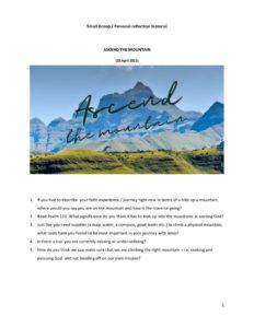thumbnail of 2021_04_18_Ascend the mountain
