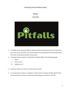 thumbnail of 2021_04_25_Pitfalls
